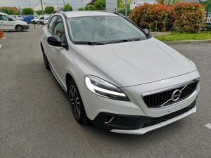 Volvo V40 D2 120ch Business Geartronic Neuf