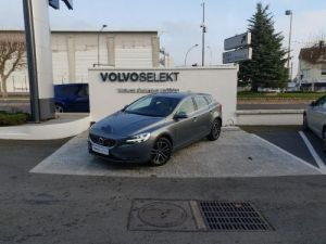 Volvo V40 D2 120ch Inscription Geartronic Occasion