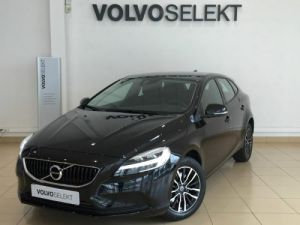 Volvo V40 D2 120ch Momentum Business Occasion