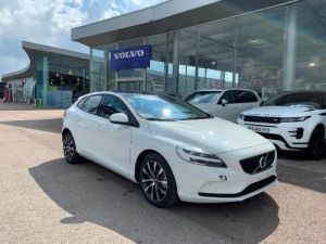 Volvo V40 D2 AdBlue 120ch Signature Edition Geartronic Neuf