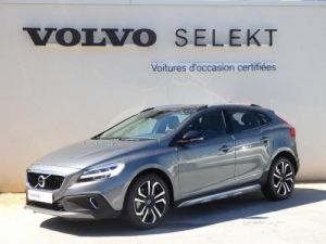 Volvo V40 D2 AdBlue 120ch Signature Edition Geartronic Occasion