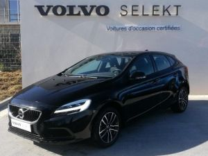 Volvo V40 D2 Eco 120ch Business Occasion
