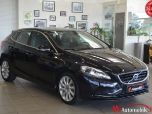 Volvo V40 D3 150CH START&STOP MOMENTUM Occasion