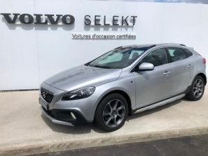 Volvo V40 D3 150ch Start&Stop Ocean Race Edition Occasion
