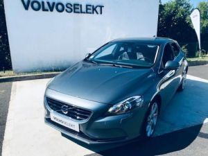 Volvo V40 D3 150ch Xenium Geartronic Occasion
