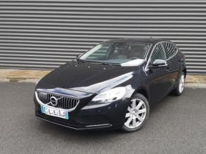 Volvo V40 II 2 D2 120 INSCRIPTION Occasion