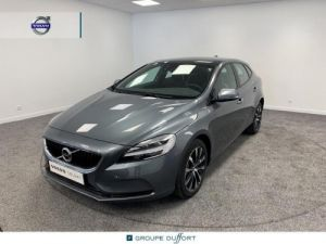 Volvo V40 T2 122ch Edition Geartronic Occasion