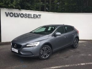 Volvo V40 T2 122ch It Occasion