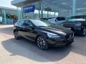 Volvo V40 T2 122ch Signature Edition Geartronic Neuf