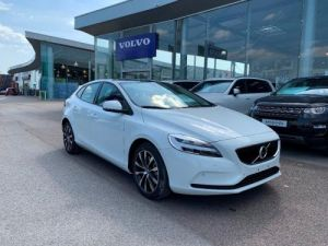 Volvo V40 T3 152ch Signature Edition Geartronic Neuf