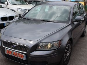 Volvo V50 D5 180CH MOMENTUM GEARTRONIC Occasion