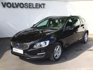 Volvo V60 D2 120ch Business Occasion
