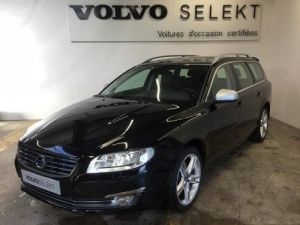 Volvo V70 D4 181ch Signature Edition Geartronic Occasion