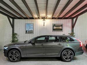 Volvo V90 CROSS COUNTRY D4 190 CV AWD BVA Occasion
