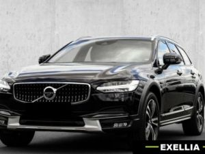Volvo V90 CROSS COUNTRY PRO Occasion