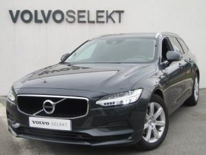Volvo V90 D3 150ch Momentum Business Geartronic Occasion