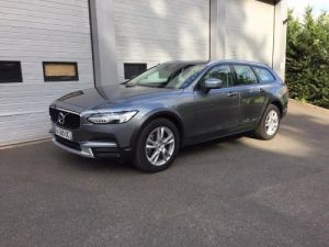 Volvo V90 D4 AWD 190ch Geartronic Occasion