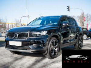 Volvo XC40 D3 150ch Momentum Geartronic 8 Occasion