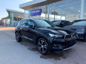 Volvo XC40 D3 AdBlue 150ch Inscription Geartronic 8 Neuf