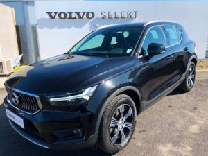 Volvo XC40 D3 AdBlue AWD 150ch Inscription Luxe Geartronic 8 Occasion