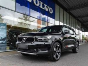 Volvo XC40 D4 AWD 190ch AdBlue Momentum Geartron 8 Occasion