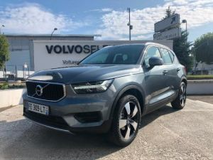Volvo XC40 T3 156ch Business Occasion