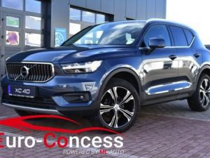 Volvo XC40 T3 INSCRIPTION Occasion