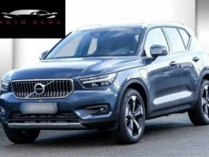 Volvo XC40 T5 Recharge 180 + 82ch Inscription Occasion