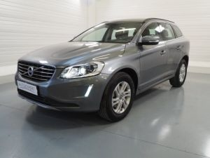 Volvo XC60 D3 150 ch Momentum Geartronic A Occasion
