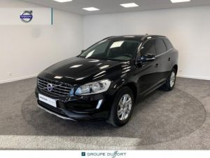 Volvo XC60 D3 150ch Momentum Business Geartronic Occasion