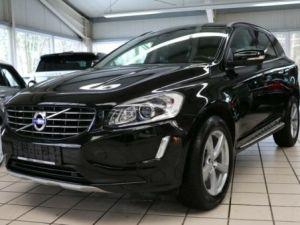 Volvo XC60 D3 2,0 Diesel DPF Automatik Occasion