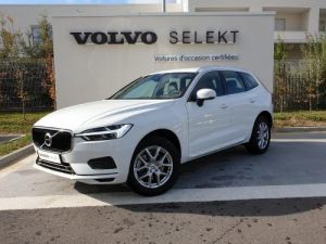 Volvo XC60 D4 AdBlue 190ch Business Executive Geartronic Occasion