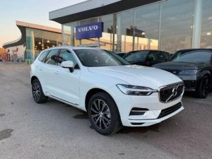Volvo XC60 D4 AdBlue 190ch Inscription Luxe Geartronic Neuf
