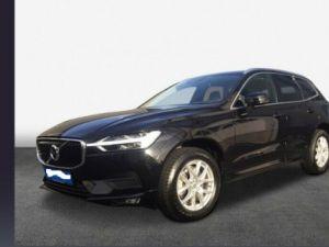 Volvo XC60 # Inclus Carte Grise et Malus écolo, livraison à domicile # Occasion