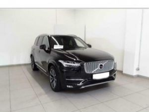 Volvo XC90 II D5 AWD 235ch Inscription Geartronic Occasion