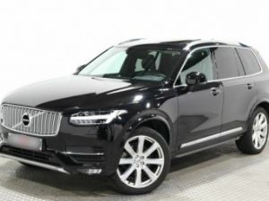 Volvo XC90 II T6 AWD 320ch Inscription 7 places Occasion