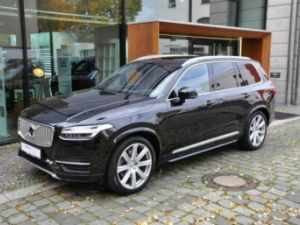 Volvo XC90 II T8 Twin Engine 407 Inscription 7 pl Occasion