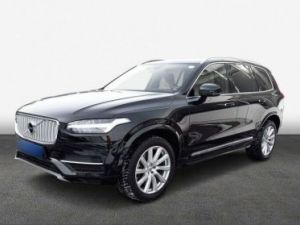 Volvo XC90 II T8 Twin Engine Inscription 7 places Occasion