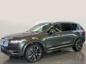 Volvo XC90 T8 Twin Engine Inscription 7 places Occasion