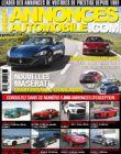 Magazine Annonce Automobile Aout / Septembre 2017