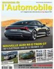 Acheter Annonces-Automobile N°333 - Avril 2021