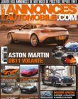 Magazine Annonce Automobile Décembre 2017