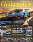 Acheter Annonces-Automobile N°329 - Décembre 2020