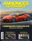 Magazine Annonce Automobile Fevrier 2019