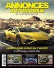 Acheter Annonces-Automobile N°321 - Février 2020