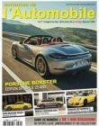 Acheter Annonces-Automobile N°331 - Février 2021