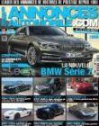 Magazine Annonce Automobile Juillet 2015