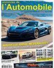 Acheter Annonces-Automobile N°336 - Juillet 2021