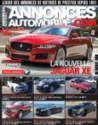 Magazine Annonce Automobile Juin 2015