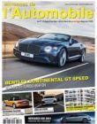 Acheter Annonces-Automobile N°335 - Juin 2021